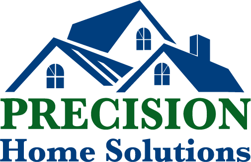 Precision Home Solutions