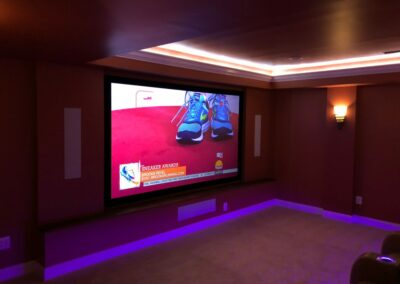 traditional-home-theater-1