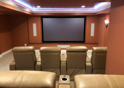 traditional-home-theater-13