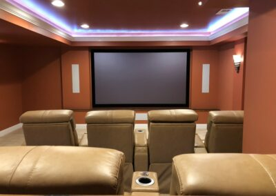 traditional-home-theater-14