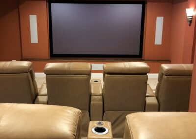 traditional-home-theater-15