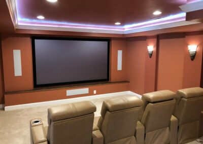 traditional-home-theater-16