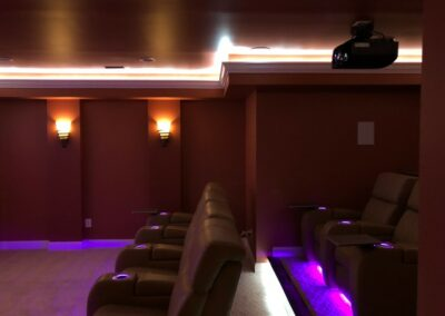 traditional-home-theater-2