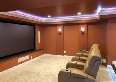 traditional-home-theater-20