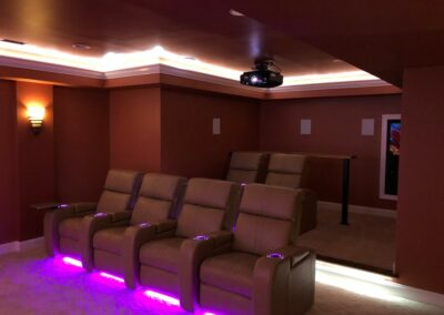 traditional-home-theater-3