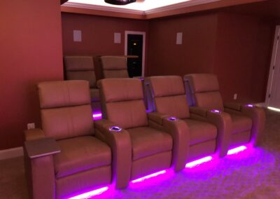 traditional-home-theater-6
