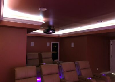 traditional-home-theater-7