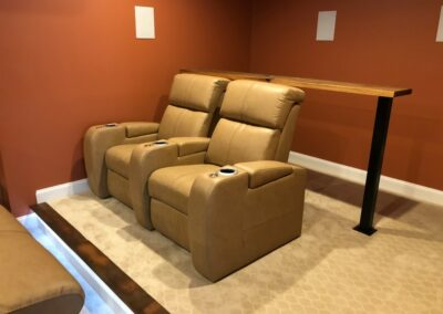 traditional-home-theater-8
